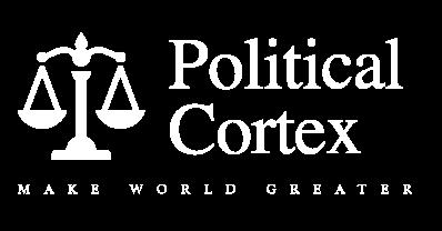 politicalcortex.com
