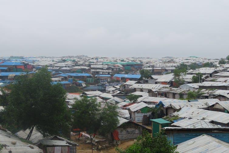Bandar Puteri Puchong
